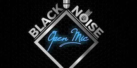 Black Noise Presents: Bring the Noise Showcase tickets