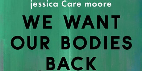 Detroit Public Library and Source Booksellers present: jessica Care moore tickets