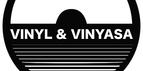 Vinyl & Vinyasa Yoga tickets