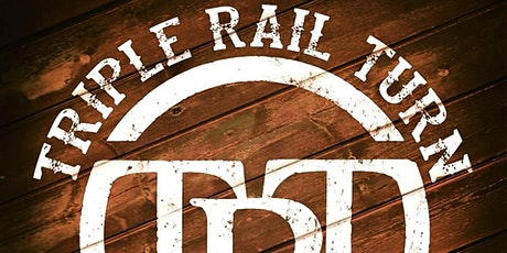 LIVE DRIVE-IN CONCERT / TRIPLE RAIL TURN AND LET'S RIDE tickets