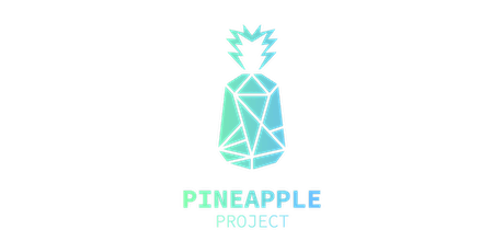 Pineapple Project - Showcase tickets