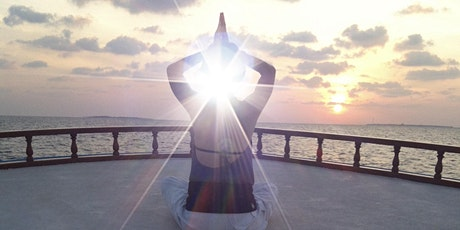 Yoga for Nervous System tickets