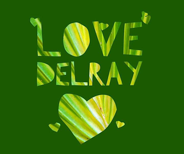 Love Delray image