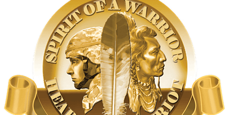 2020 Oklahoma Military Hall of Fame Induction Banquet tickets