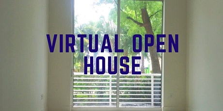 Live  open house - For sale : 2775 NE 187 St, #113, Aventura, Florida 33180 tickets