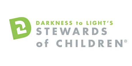 Darkness to Light Stewards of Children Training: Sexual Abuse Prevention tickets