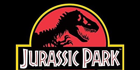 Movies In Your Car at Seaside Cinema - JURASSIC PARK - $29 Per Car tickets
