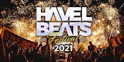 Havelbeats+Festival+2021