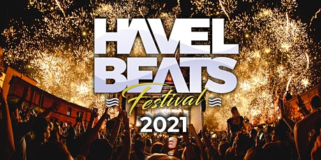 Havelbeats Festival 2021 tickets