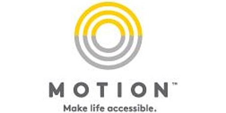 Motion & Sunrise Medical Parking Lot Lunch and Learn tickets