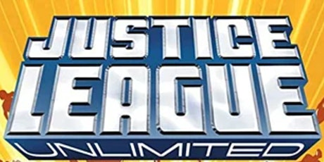 JEWISH JUSTICE LEAGUE - Hebrew Helpers Plus tickets