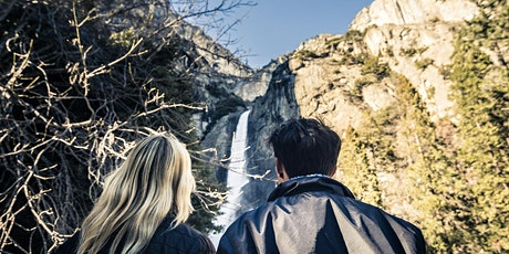 1 day Yosemite and Giant Sequoia Tour from San Francisco tickets