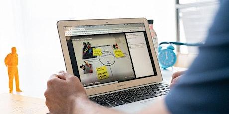Capire Linkedin - Online edition biglietti