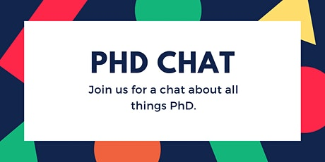 PhD Chat: Self-Confidence tickets