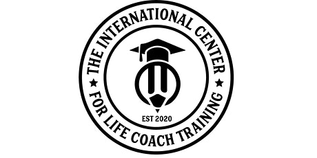 Become A Professionally, Skilled, Qualified, Certified Life Coach tickets