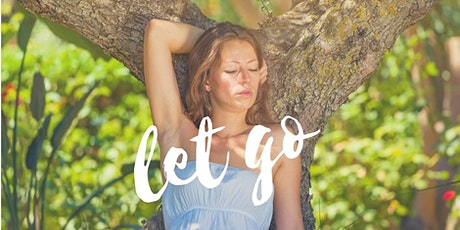 Goddess Morning Forest Retreat: Gold Coast tickets