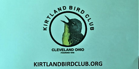 Big Year, Lessons Learned - A Year of Birding tickets