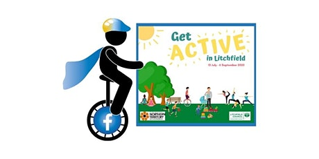 Unicycle Workshops tickets