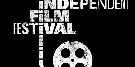 The Chico Independent Film Festival 2020 Online! tickets