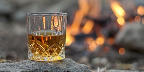To Peat or not to Peat. What is your whisky? tickets