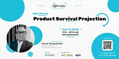Product Survival Projection tickets