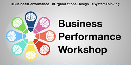 Are you satisfied with your business performance? tickets