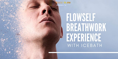 FlowSelf Breathwork Experience tickets