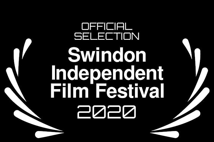Swindon Independent Film Festival Sessions 1-14 image