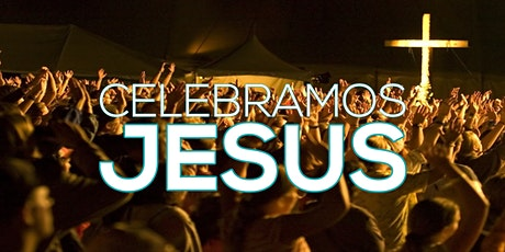 FIGUEIRA - Celebração Domingo 12 JULHO bilhetes