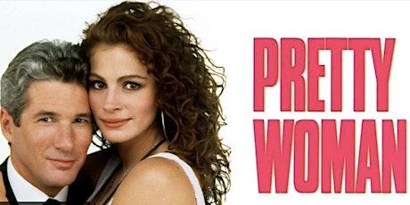 Pretty Woman (1990)  (15) tickets