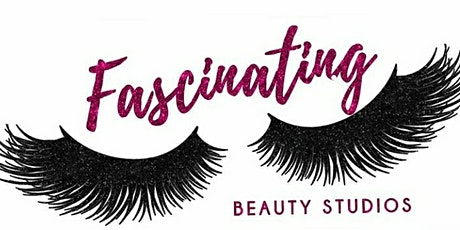 Eyelash Extension Training And Certification tickets