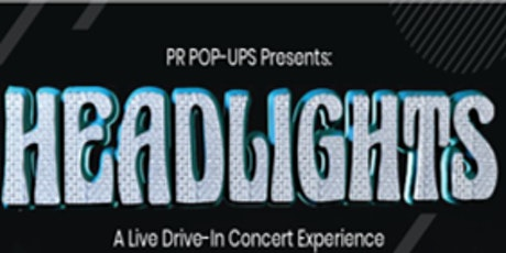 Headlights Festival Saturday (2nd Show) with DaBaby tickets