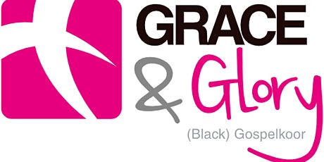 Koorrepetitie Grace & Glory tickets