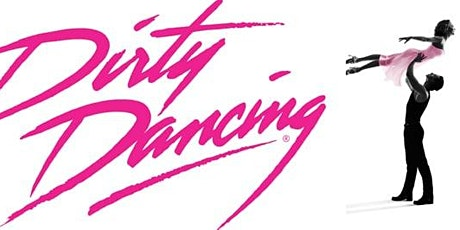Dirty Dancing (1987) - 12 tickets