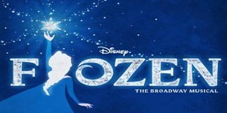 Frozen Week of Dance, Drama and Arts of Crafts tickets