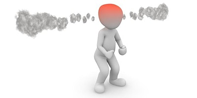 Pour des conflits productifs : passer de la gestion à l'accueil du conflit