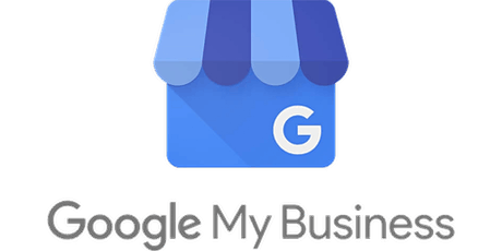 Google My Business: Optimización Google Maps + SEO  = Atrae clientes! entradas