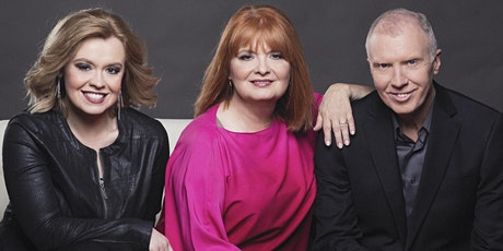 The Talleys @ People's EC! tickets