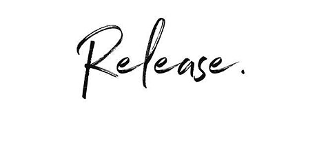 Yoga Release Party tickets
