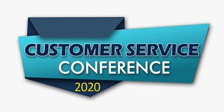CUSTOMER SERVICE CONFERENCE 2020 Tickets