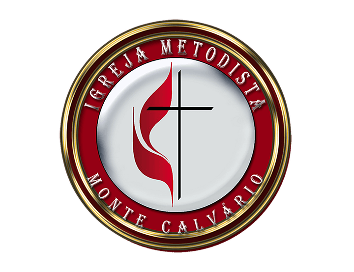Imagem do evento Culto de Louvor e Adoração  - 19h  - 25.07.21