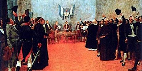 Viva La Patria !!! Independencia y el Congreso de Tucuman entradas