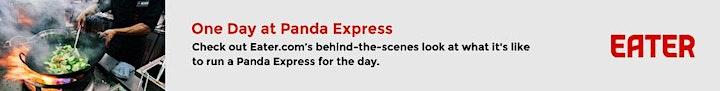 Panda Express Virtual Interview Day - Santa Rosa, CA - 6/23 image