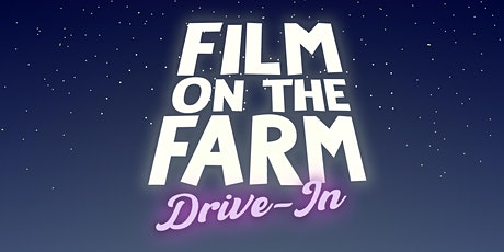 Film on the Farm - Dirty Dancing tickets