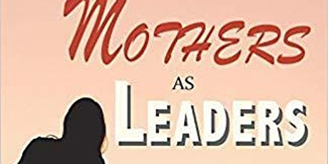 Mothers as Leaders. Atelier de carte la Cafenea Dive Romania tickets