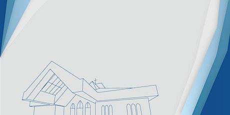 Wednesday Night Hymnal & Prayer Service tickets