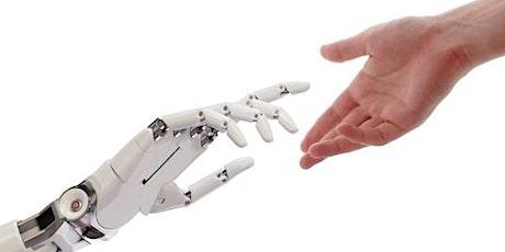 L'intelligence collective au service de l'intelligence artificielle - 17/07 billets