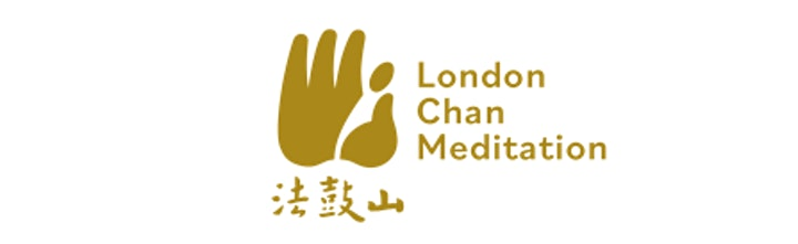 Online Chan Meditation | Dharma Talk | Q&A | Group Study (every Saturday) image