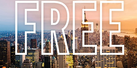 Exclusive Access to NYC Events, Trips, Shows, Festivals and MORE! tickets