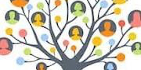 Genograms,family impact & Structures  CPD  Counsellors, Counselling tickets